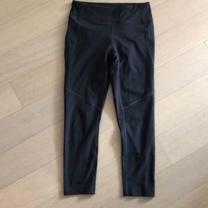 Outdoor Voices Cropped Leggings